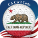 CA Civil Code - (2012 California State Laws Codes)