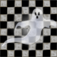 Chess Ghost