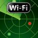 Open WiFi Spots - Free Offline Wi-Fi Finder