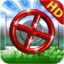 PipeLand HD