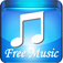 Free Music download a...