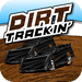 Dirt Trackin - Tim Bennett