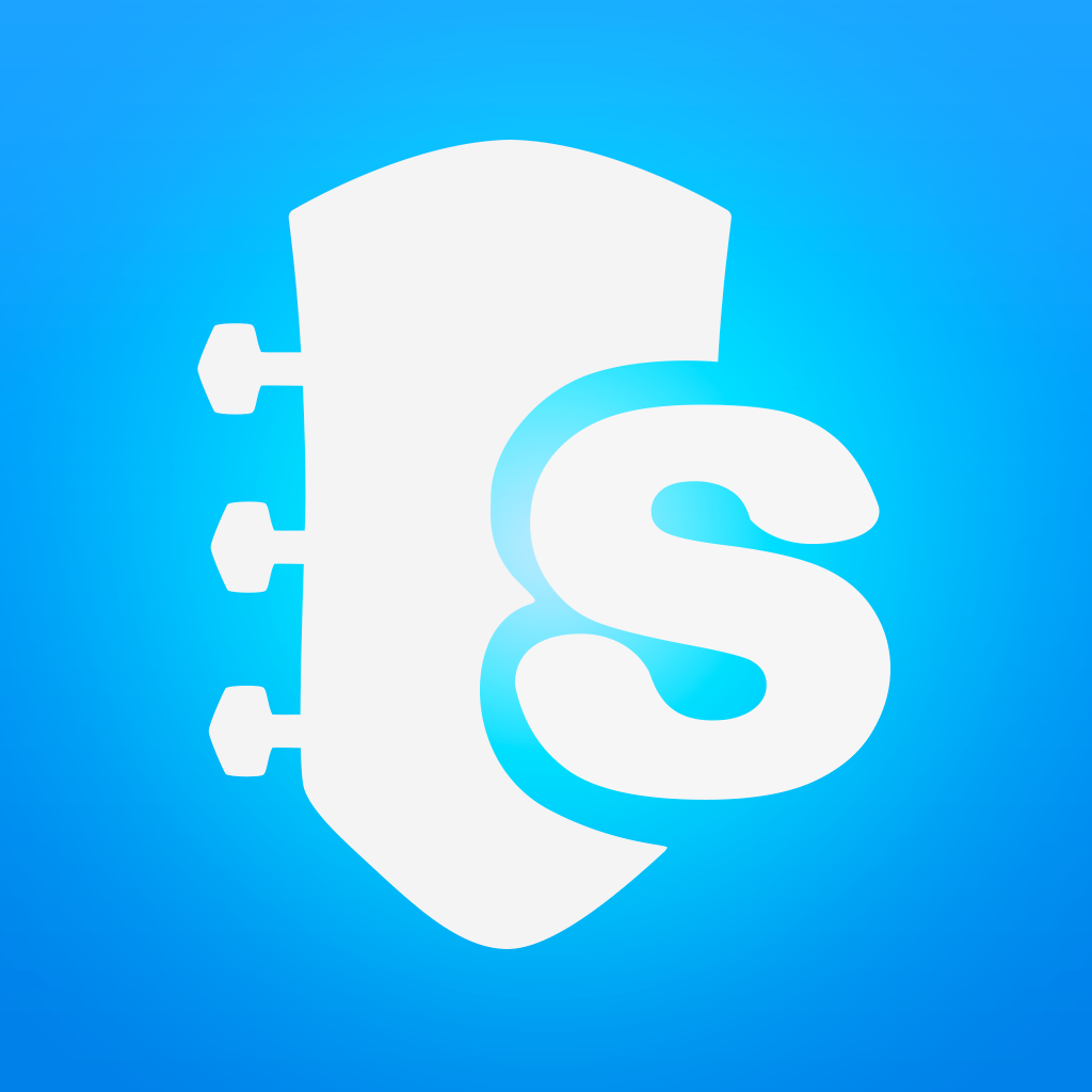 Songsterr Tabs And Chords Bei Guitar Tabs Llc