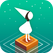 Monument Valley - ustwo?